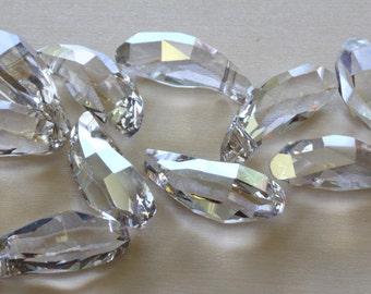 Swarovski Crystal # 5531