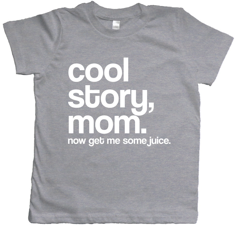 Toddler Clothes Kid Clothes Hipster Toddler Clothes Cool - photo#25