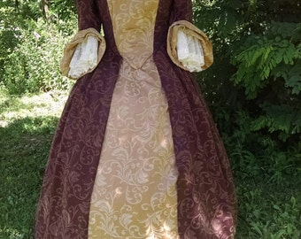 SALE* Women's Tudor Renaissance Dress