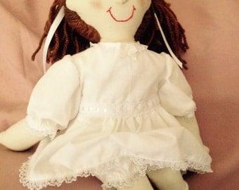 Doll-Sunny-Baptistism-15 in-Handmade