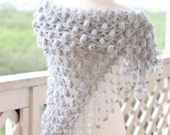Wedding Shawl,Shrug,Shawl, Crochet Shawl,Bridal Shawl, Winter Wedding,Bridesmaid Shrugs and Shawls,Bridal Shawl, Wedding Boleros and Shrugs