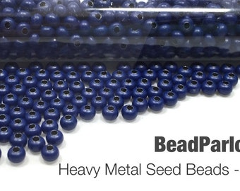 Size 8 seed beads | Etsy