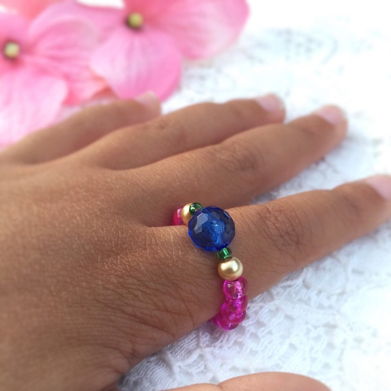 rings toddler gifts for by mycupcakeinspiration