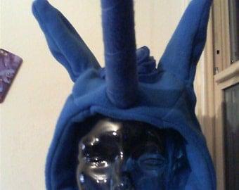 MLP Custom Fleece Hat