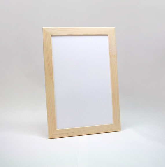 11x17 picture frame glass backing wood frames 11x17 poster frame diy