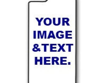 iPhone 6 Customized Cell Phone Case | Personalized Device Case | Cell Phone Case | Photo Cell Phone Case | Design Your Own Case | Any Photo
