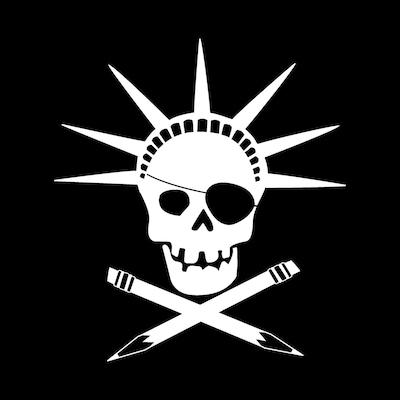piratesofbrooklyn