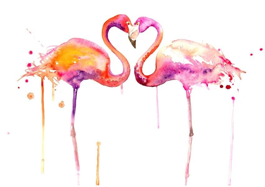 melamed love illustration - photo #25