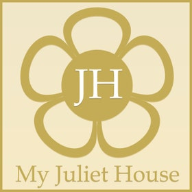 My Juliet House