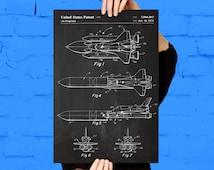 NASA Space Shuttle Print, NASA Space Shuttle Poster, NASA Space Shuttle Patent, Nasa Space Shuttle Blueprint, Nasa Space Shuttle Art