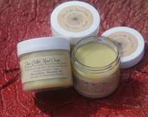 Organic Body Care, Shea Butter Products: Lotion Bar, Hand Creams, Sunscreen, Whipped Body Butter. Organic Skin Care