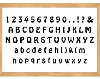 alphabet, cross stitch pattern, letters pattern, text cross stitch, calligraphy, font pattern, numbers, abc, alphabet pattern