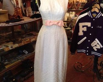Long wedding dress 70