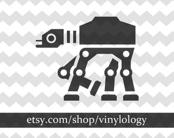 """Shop """"at-at"""" in Electronics & Accessories"""