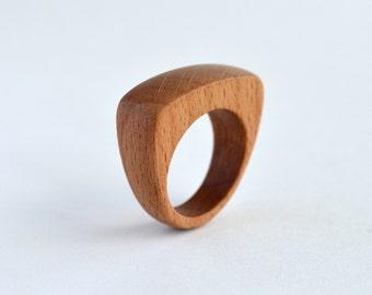 European Beech Ring