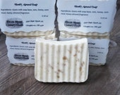 Beauty Bar, Goats Milk Soap, Skin Care Products, Gifts for Women, Gifts for Her, Homemade Christmas Gifts, Bath and Beauty, Best Bar Soap