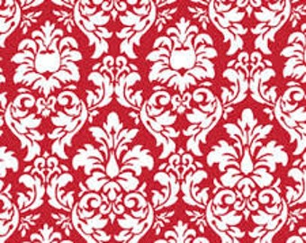Michael Miller Dandy Damask Half Yard Cuts