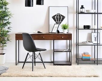 Desk Julie