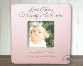 gift for godson gift for godchild gift for goddaughter baptism gift godson baptism gift godchild god bless this child ibfsbapt