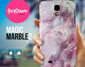 Marble Samsung Galaxy S6 case, marble s7 case, s5 cover, Samsung Galaxy S4 Marble case, Samsung S3 Marble case, Iphone 6 Marble case