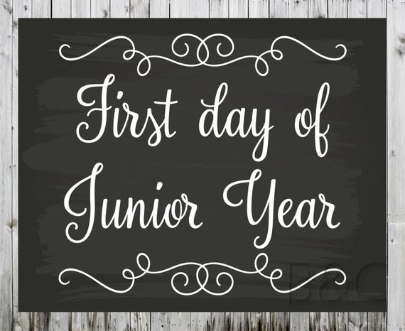 first day in junior college All registration, adds, drops, and withdrawals are to be completed online through mygateway these dates apply to regularly scheduled classes meeting the full length of the term.