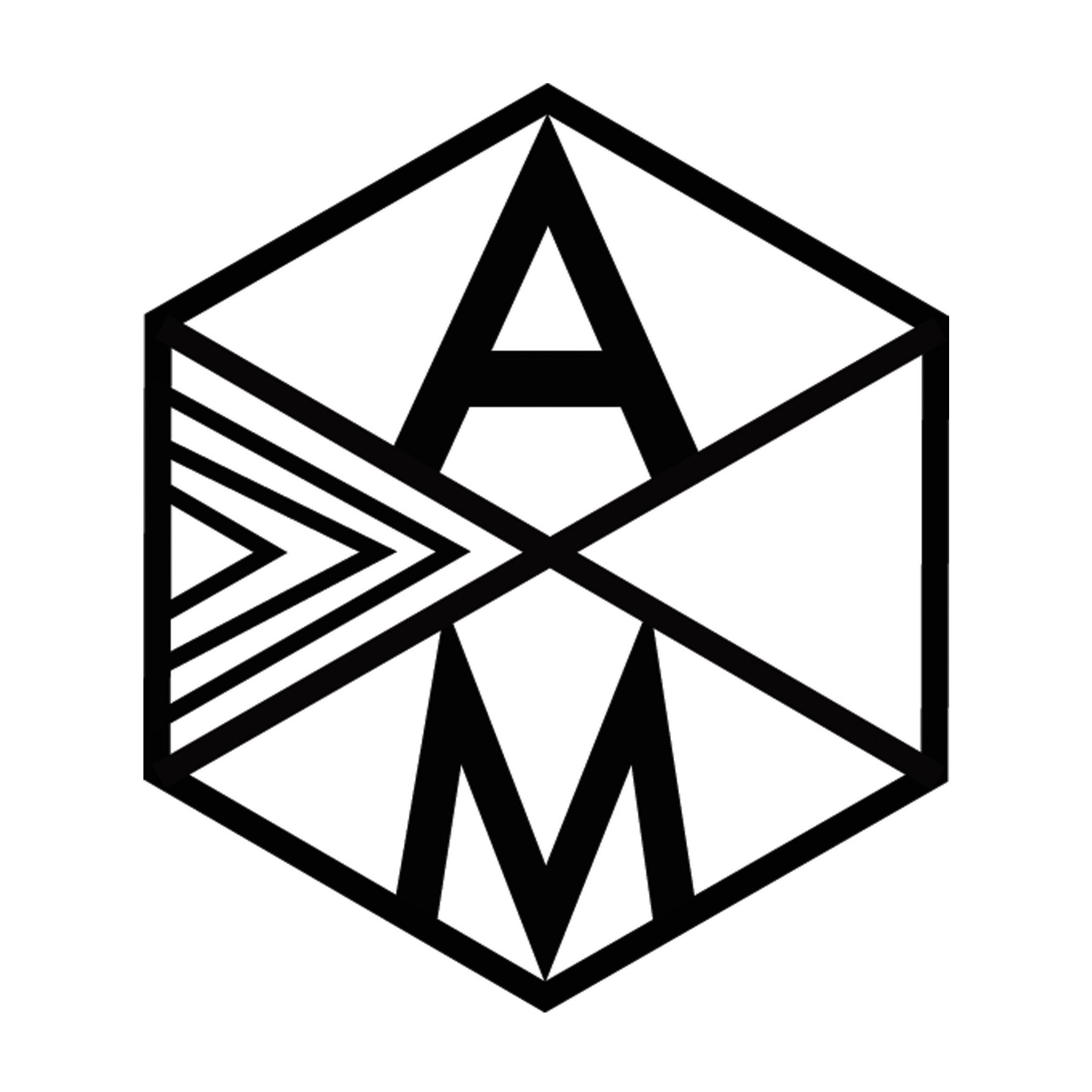 AdrianMartinus auf Etsy