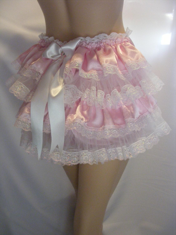Adult Baby Panties 23