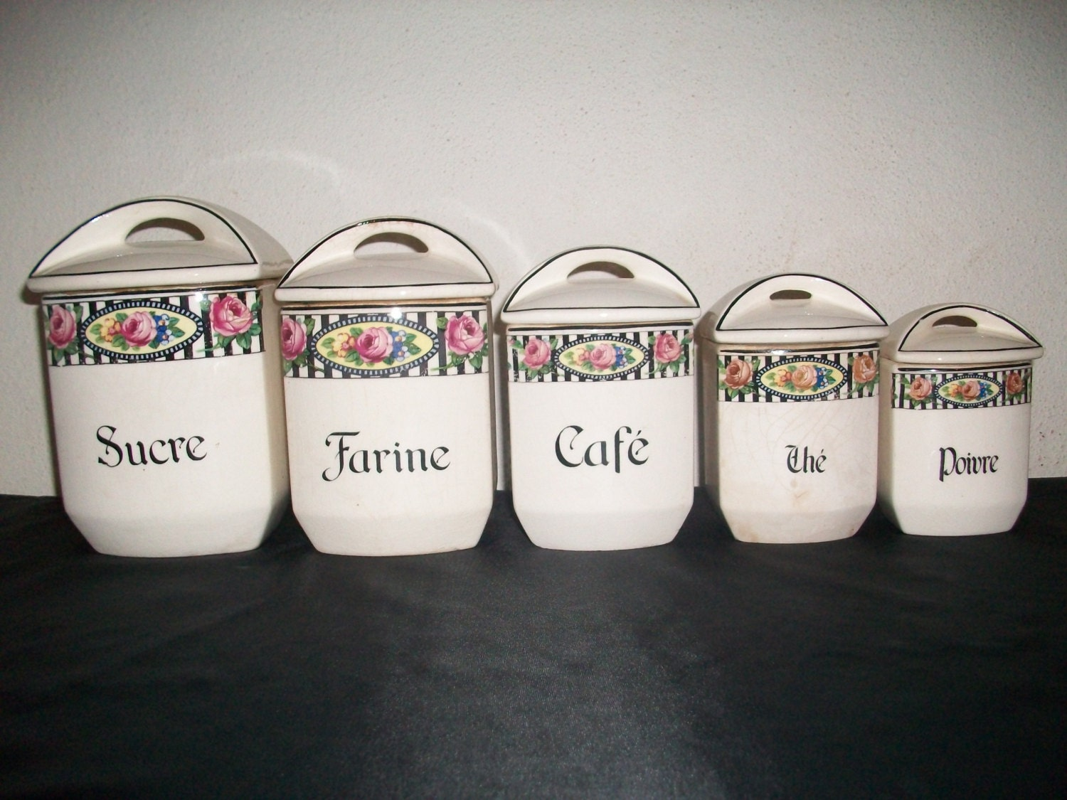 kitchen canisters canisters canister set kitchen canister