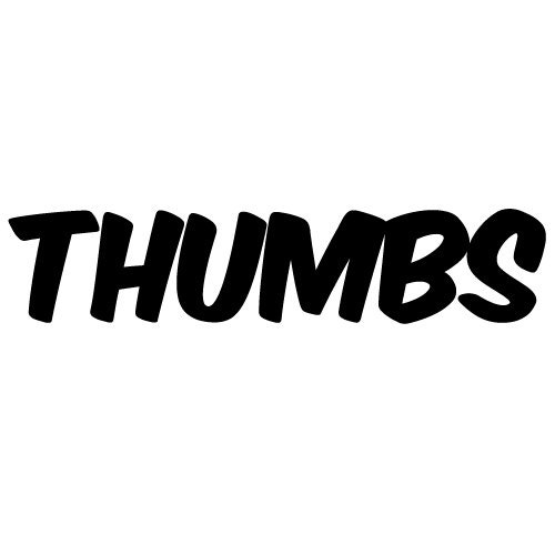 If you're looking for unique and one off designs you've come to the right place.  by ThumbsDesign