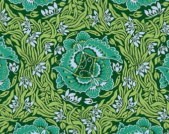 Amy Butler Half Yard Quilting Cotton Fabric
