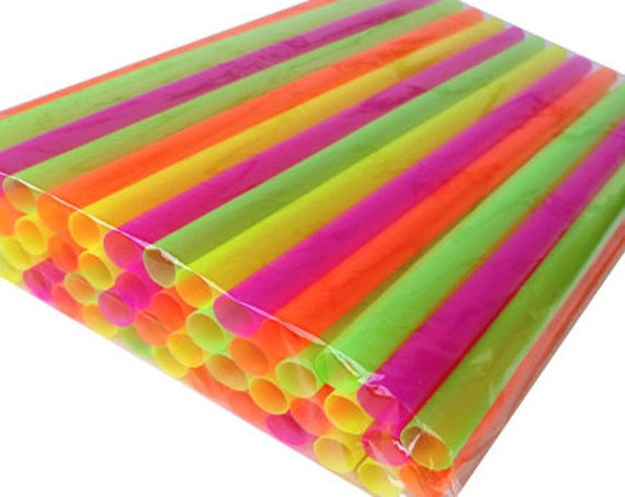 "Neon Pink Smoothie ""Juice"" Recipe — Dishmaps"
