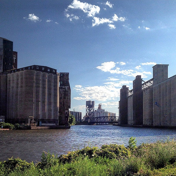 Down By The River Silo City Buffalo Ny Architecture Math Wallpaper Golden Find Free HD for Desktop [pastnedes.tk]