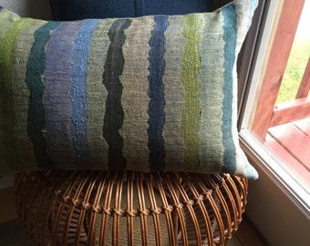 Modern Pillow Set