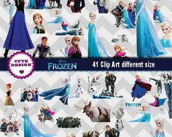 41 Clipart Frozen 300 dpi, Frozen, Png Frozen, Frozen Transparent Background