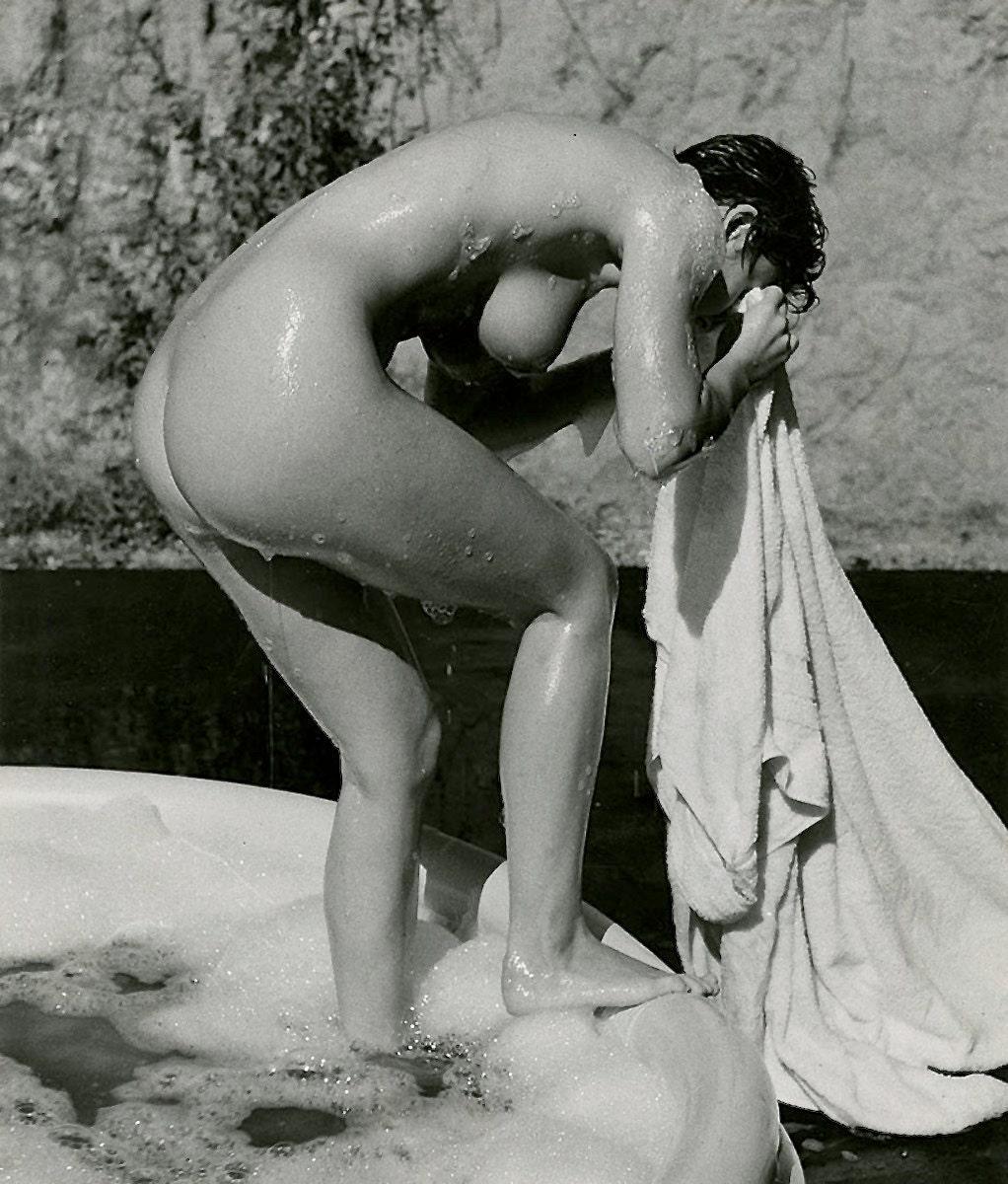 Vintage nudes fin du siecle 5