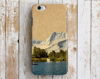 Sale 50% OFF, RETRO iPhone 6 Case. Modern Art iPhone 6 Case. Boho iPhone 6 Plus Case. Nature iPhone Case. Vintage Style iPhone Cover.