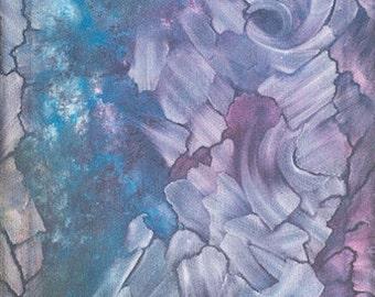 Even Flow (prints)