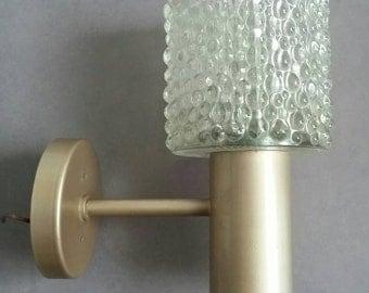 Wall Lamp 60's