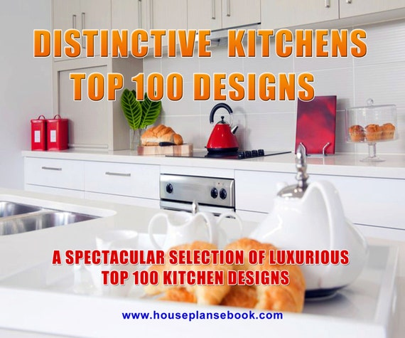 Kitchen Design Book Kitchen Decor Kitchen Ideas