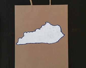 Kentucky Gift Bag