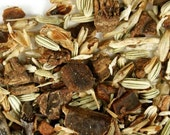 Root 66 Herbal Tea - Premium Herbal Tea Blend - Sarsaparilla