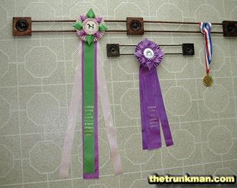 Ribbon Rack; large