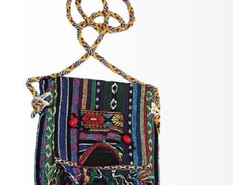 summer bag, World Bag