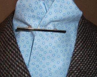 Dressage Stock Tie Etsy