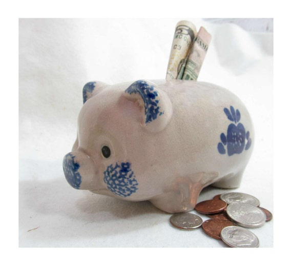 Coin Banks For Adults Lookup Beforebuying