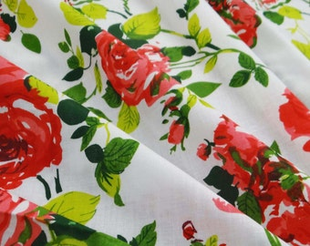 Modern Cotton Fabric Indian Craft Fabric Dressmaking Material Fabric Sewing Fabric Dress Apparel Fabric Quilting Fabric By The Yard  ZBC6212
