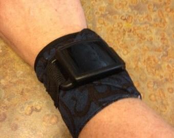 VNS magnet bracelet