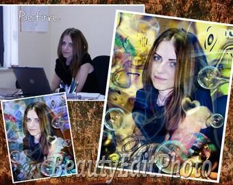 Photo Editing, Image Editing, Photo Editing Service, Photo Retouch, Photoshop Editing, Background Removal, Edit Photo, Image Enhancement