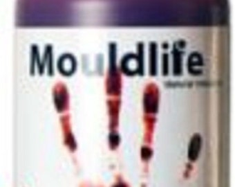 Fake Blood - Theatrical Kensington Gore Mouldlife Fancy Dress - Arterial 250ml