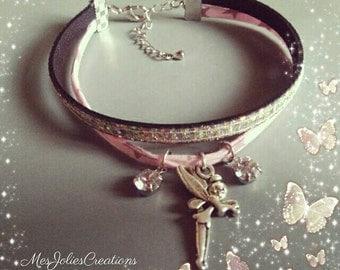 Bracelet Tinkerbell